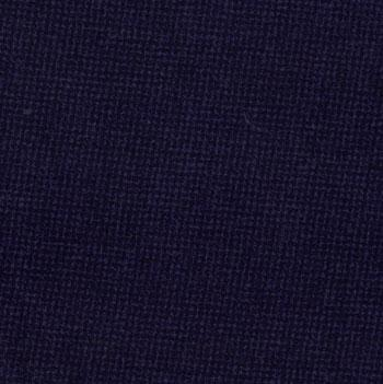 "108"" Kansas Troubles - Navy 108"" wide quilt backing fabric"