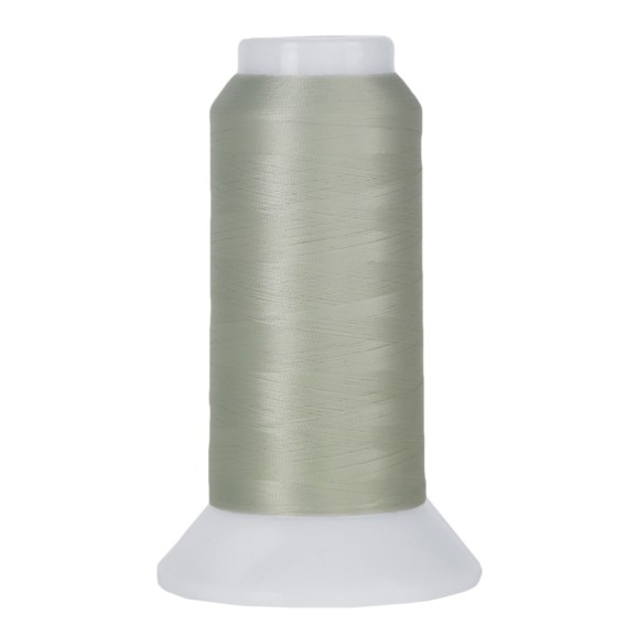 MicroQuilter Thread 7007 Silver