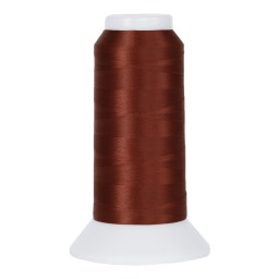 MicroQuilter Thread 7015 Red