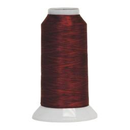 Fantastico Variegated Quilting Thread #5074 Dynamite