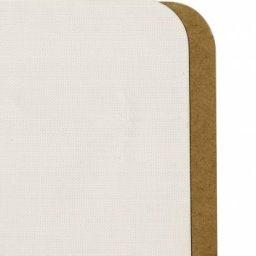 Sew Slip Multi-Purpose Sheet