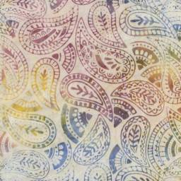 Tonga Extra Wide Batik: Dream