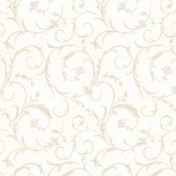 "Beautiful Backing 108"" wide, Ivory Lace"