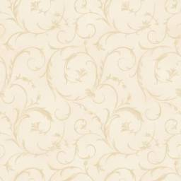 "Beautiful Backing 108"" wide, Sweet Cream"