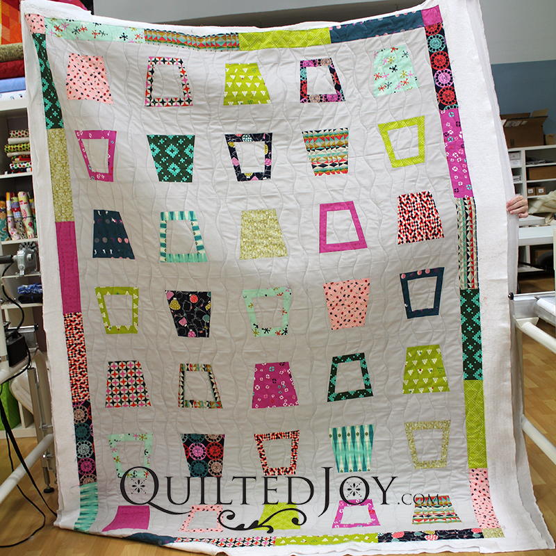 quilts colorful profile download craftsy sizzlingsummerquiltinkaffe sew pattern quilt