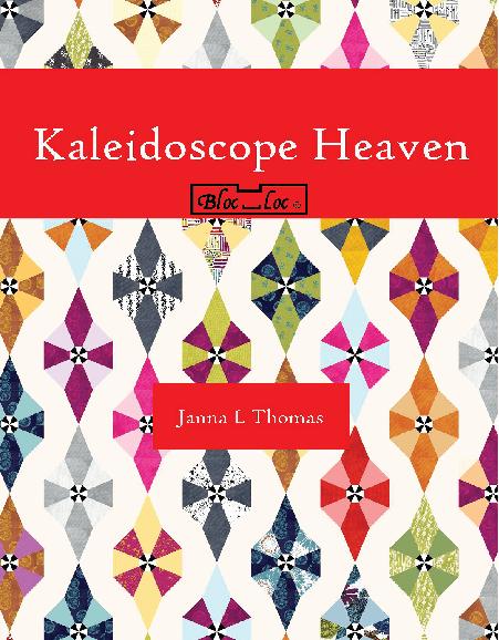 Kal-Heaven-Cover