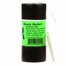 Miracle Markers by Miracle Marking Products. 54020 Available at Quilted Joy.com.