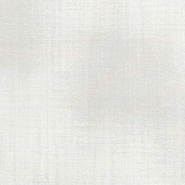 Buy Moda patchwork fabrics, Jelly Rolls, Layer Cakes