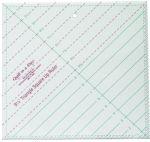Whirligig: Eleanor Burns Signature Quilt Pattern