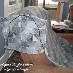 Chair Cover Quilting 0 Gravity Chairs Quilted Recliner Slipcover Tutorial Pdf At Post 14
