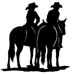 western silhouettes archives quilting