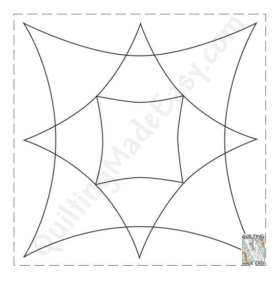 10 Quilt Block Patterns. Blocks Made Easy Quilting Block