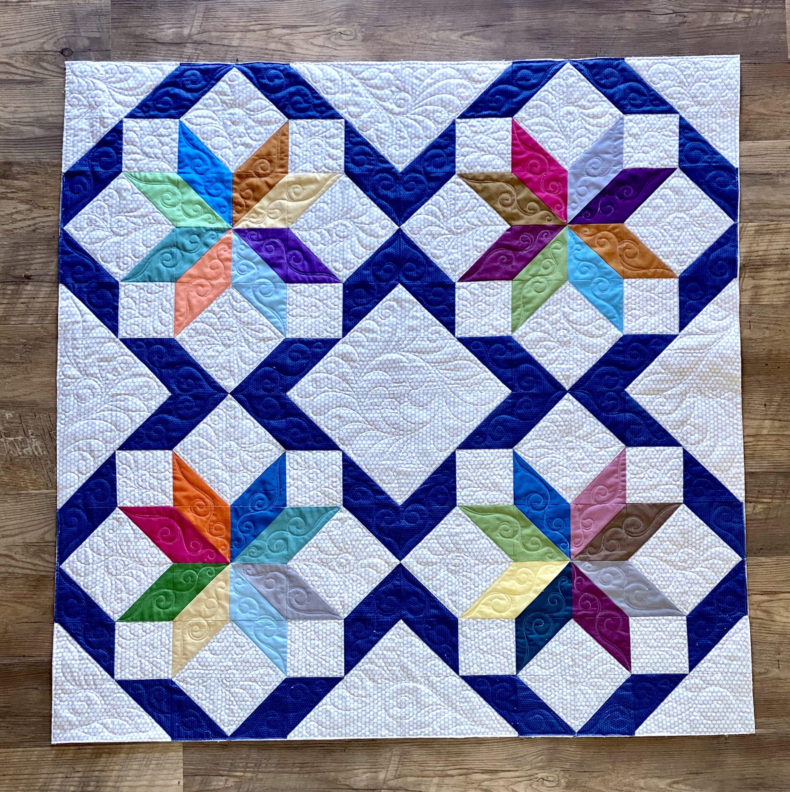 quilt patterns direct