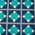 Home Run Quilt A Baseball Quilt Pattern Quilty Love