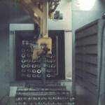 Instalación Plafos plús en Ecuador 3