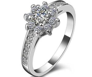 anillo de circonio usos del circonio