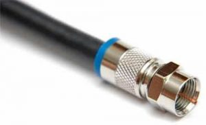 Conductor eléctrico internet