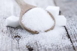 azúcar sacarosa compuesto