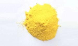 azufre elemento sustancia pura