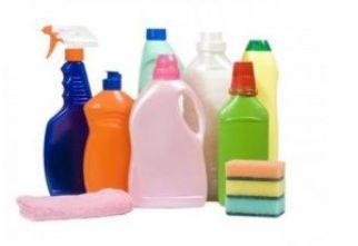 Contaminacion-del-agua-por-detergentes-2