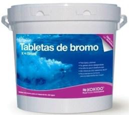 bromo-en-tabletas-5kg