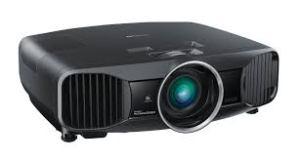 proyectores de cine
