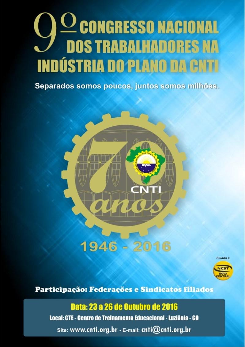 cartaz70anos-1