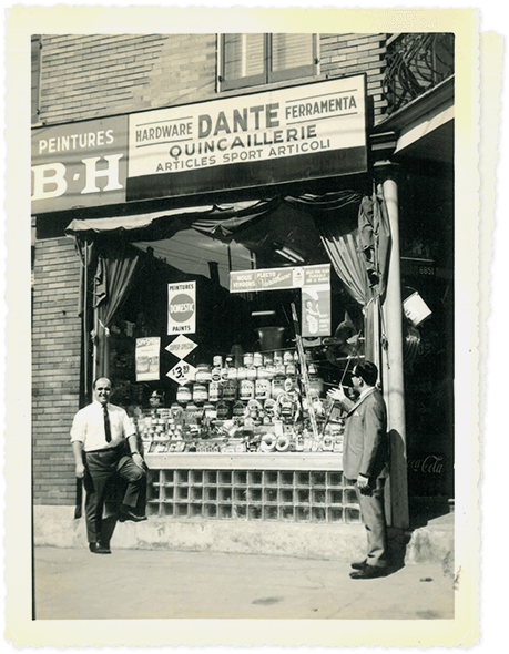 specialty kitchen stores cheap islands for sale montreal supply store in little italy quincaillerie dante