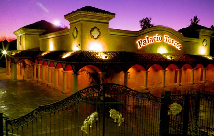 Casa Torres Banquet Halls Quinceanera Directory