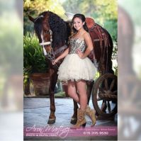 cowgirl-quince-10