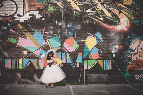 The Best Photography Spots in SoCal  Quinceanera