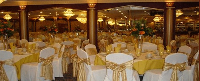Top 5 Quince Venues in Ontario  Quinceanera