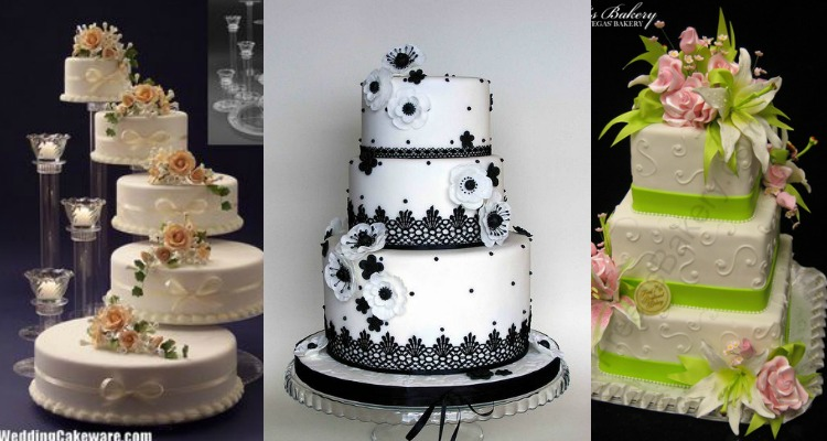 5 Places Online to find Delicious Recipes for your Quince