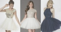 15 Trendy Dama Dresses You Must Consider - Quinceanera