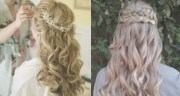 hottest hairstyles quinceaneras