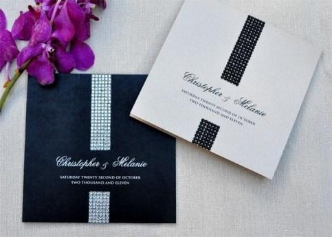 chanel invitation 6