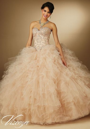 chanel quince dress 3
