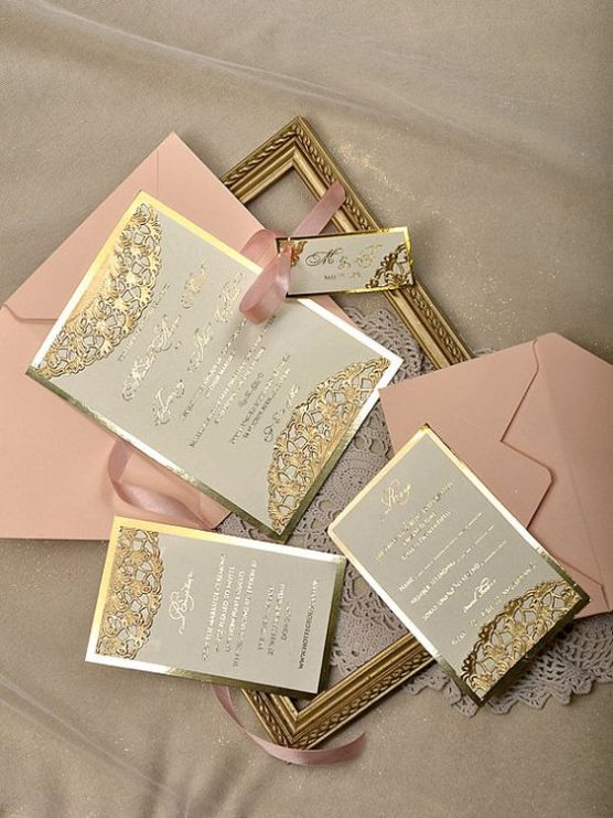 pink_gold_invitation1