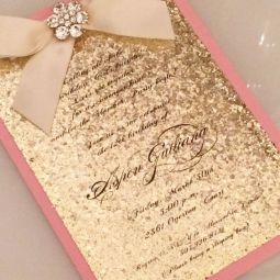 pink_gold_invitation2