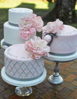pink_gray_cake