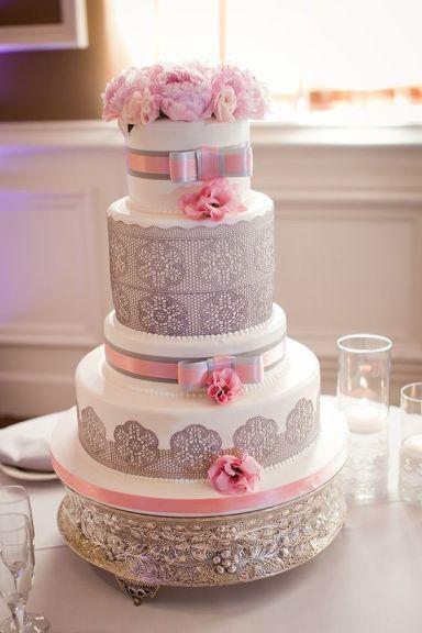 pink_gray_cake2