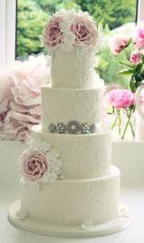 pink_gray_cake4
