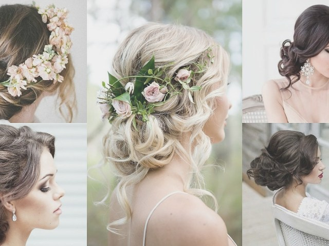 15 most beautiful low updos for quinceaneras - quinceanera