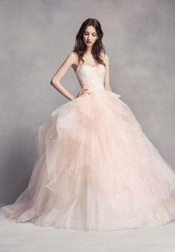 vera wang dress-min