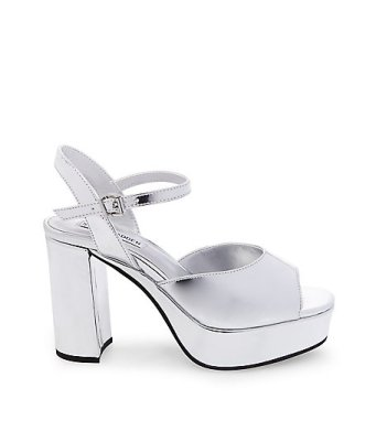 Steve Madden Shoes $89.95; Click here to purchase
