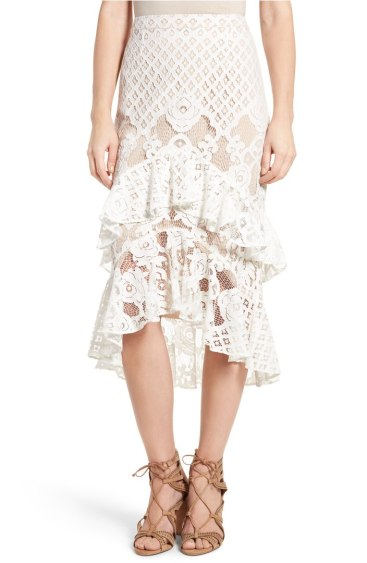 Purchase at Nordstrom $99