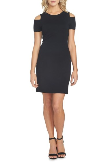 Purchase at Nordstrom $89