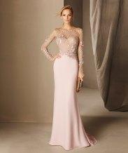 cocktail dress 1