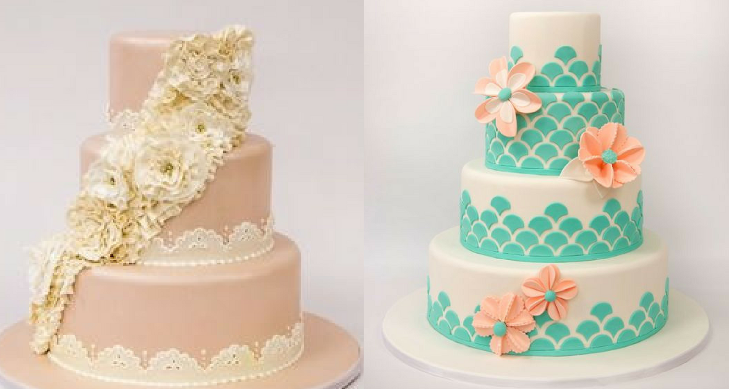 Inspirational Quinceanera Cake Ideas From Cake Boss