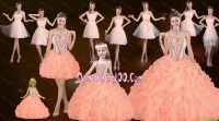 Paris Inspired Girls Dresses  fashion dresses